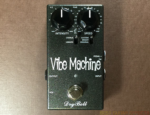 drybell-vibe-machine-v-2-review-best-uni-vibe-pedal-05
