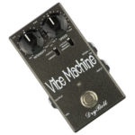 drybell-vibe-machine-v-2-review-best-uni-vibe-pedal-99