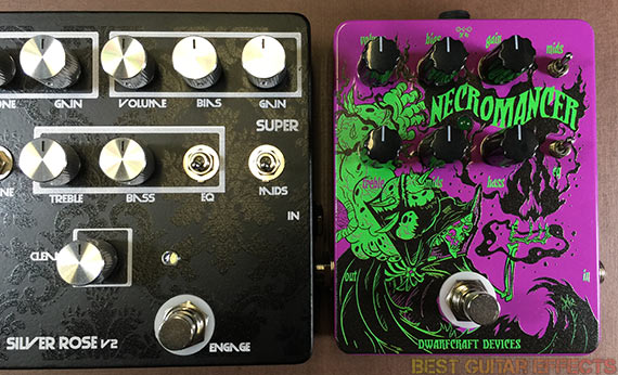 Dwarfcraft-Devices-Necromancer-Review-Best-Super-Fuzz-Pedal-02