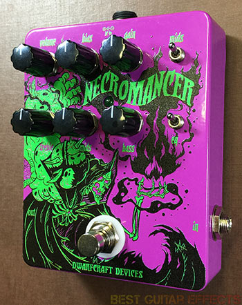 Dwarfcraft-Devices-Necromancer-Review-Best-Super-Fuzz-Pedal-03