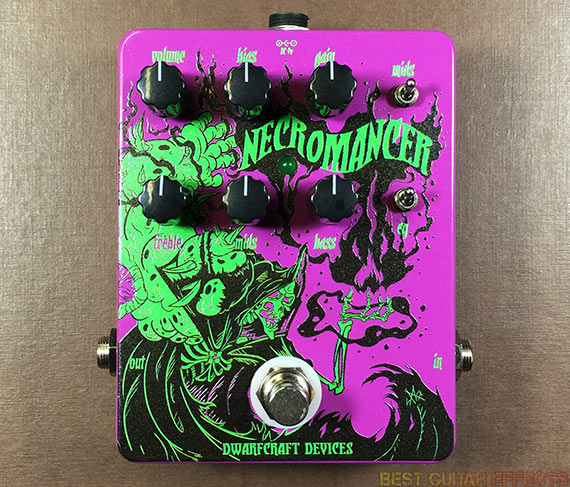 Dwarfcraft-Devices-Necromancer-Review-Best-Super-Fuzz-Pedal-04