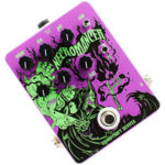 Dwarfcraft-Devices-Necromancer-Review-Best-Super-Fuzz-Pedal-99
