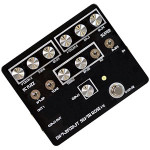Dwarfcraft-Devices-Silver-Rose-V2-Best-Dual-Fuzz-Pedal-99