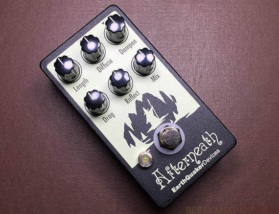 EarthQuaker-Devices-Afterneath-Review-Best-Experimental-Reverb-Pedal-01
