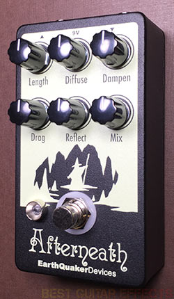 EarthQuaker-Devices-Afterneath-Review-Best-Experimental-Reverb-Pedal-02