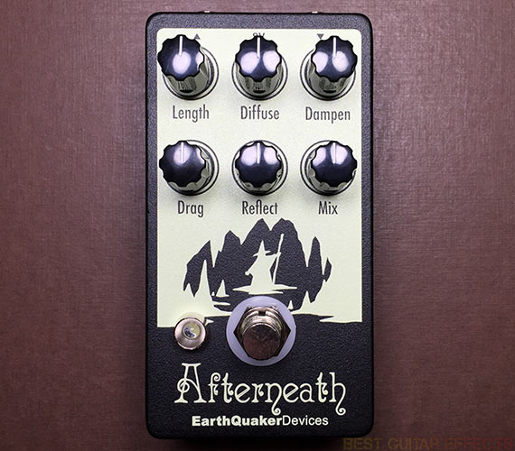 EarthQuaker-Devices-Afterneath-Review-Best-Experimental-Reverb-Pedal-03