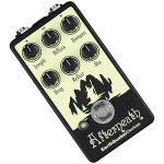 EarthQuaker-Devices-Afterneath-Review-Best-Experimental-Reverb-Pedal-99