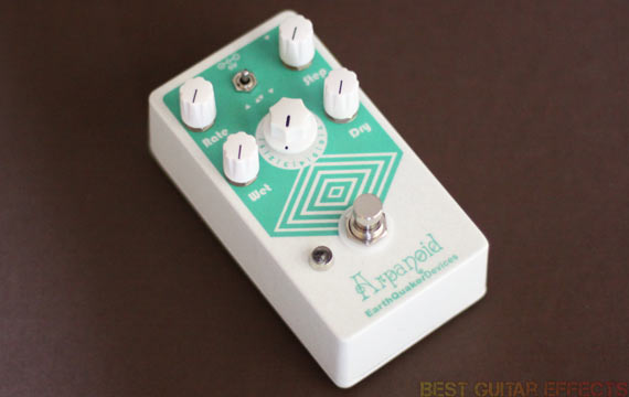 EarthQuaker-Devices-Arpanoid-Review-Best-Guitar-Arpeggiator-Pedal-04