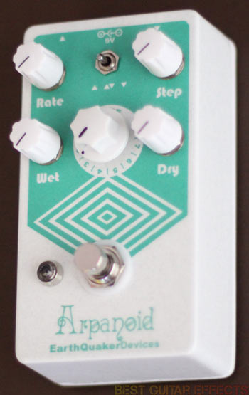 EarthQuaker-Devices-Arpanoid-Review-Best-Guitar-Arpeggiator-Pedal-05