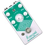 EarthQuaker-Devices-Arpanoid-Review-Best-Guitar-Arpeggiator-Pedal-99
