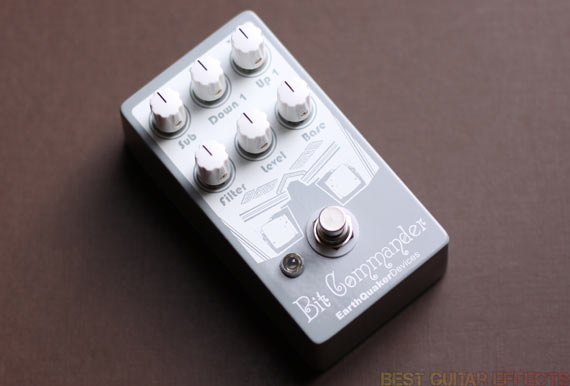 EarthQuaker-Devices-Bit-Commander-Review-Best-Analog-Guitar-Synth-Pedal-01