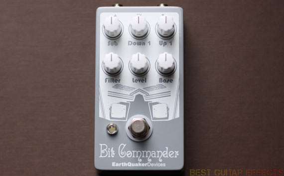 EarthQuaker-Devices-Bit-Commander-Review-Best-Analog-Guitar-Synth-Pedal-03