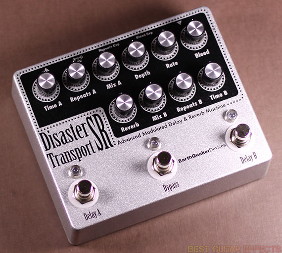 EarthQuaker-Devices-Disaster-Transport-SR-Review-Best-Lo-Fi-Delay-Pedal-01