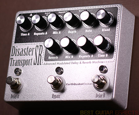 EarthQuaker-Devices-Disaster-Transport-SR-Review-Best-Lo-Fi-Delay-Pedal-02