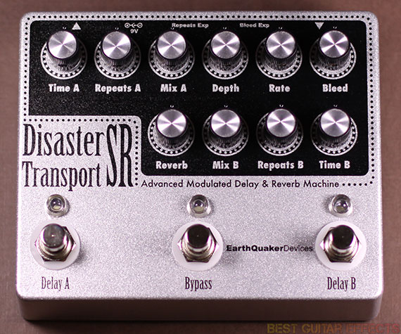 EarthQuaker-Devices-Disaster-Transport-SR-Review-Best-Lo-Fi-Delay-Pedal-03
