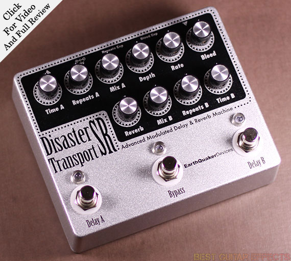 EarthQuaker-Devices-Disaster-Transport-SR