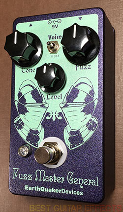EarthQuaker-Devices-Fuzz-Master-General-Review-Best-SuperFuzz-Pedal-03