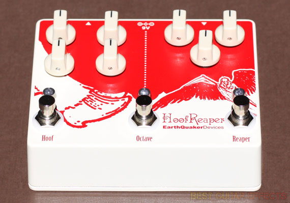 EarthQuaker-Devices-Hoof-Reaper-Octave-Fuzz-Review-Best-Fuzz-Pedal-03