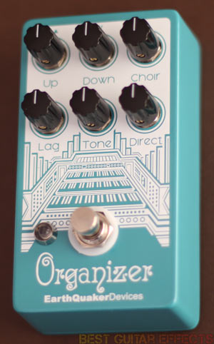 EarthQuaker-Devices-Organizer-Review-Best-Guitar-Organ-Pedal-02