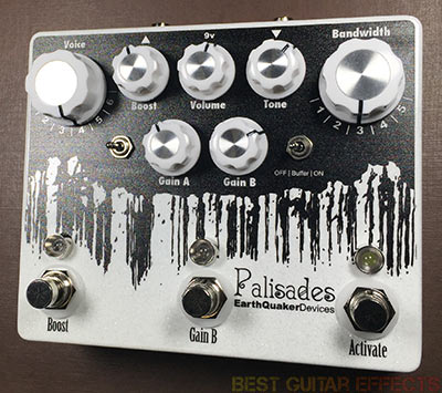 EarthQuaker-Devices-Palisades-Review-Best-Tube-Screamer-Overdrive-Pedal-02