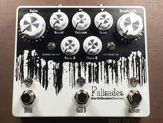 EarthQuaker-Devices-Palisades-Review-Best-Tube-Screamer-Overdrive-Pedal-06