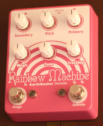 EarthQuaker-Devices-Rainbow-Machine-Review-Best-Pitch-Shifter-Modulation-Pedal-02