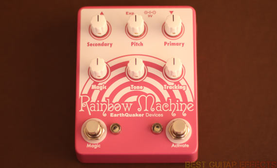EarthQuaker-Devices-Rainbow-Machine-Review-Best-Pitch-Shifter-Modulation-Pedal-03