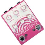EarthQuaker Devices Rainbow Machine Review – Best Pitch Modulation Pedal?