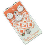 earthquaker-devices-spatial-delivery-review-best-envelope-filter-pedal-99