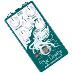 EarthQuaker-Devices-The-Depths-Best-Uni-Vibe-Modulation-Pedal-99