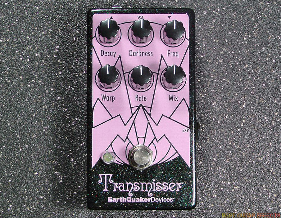 EarthQuaker-Devices-Transmisser-Review-Best-Modulated-Reverb-Pedal-02