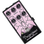 EarthQuaker-Devices-Transmisser-Review-Best-Modulated-Reverb-Pedal-99