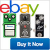Find the best Prices on Ebay