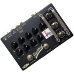 Effectrode-Blackbird-SR-71-Review-Best-Pre-Amp-Pedal-99