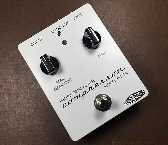 Effectrode-PC-2A-Compressor-Review-Best-Optical-Tube-Compression-Pedal-01