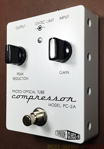Effectrode-PC-2A-Compressor-Review-Best-Optical-Tube-Compression-Pedal-03