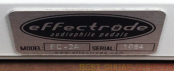 Effectrode-PC-2A-Compressor-Review-Best-Optical-Tube-Compression-Pedal-04