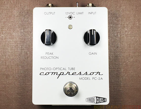Effectrode-PC-2A-Compressor-Review-Best-Optical-Tube-Compression-Pedal-08