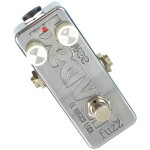 El-Musico-Loco-Wee-Beaver-Fuzz-Review-Best-Mini-Fuzz-Pedal-99