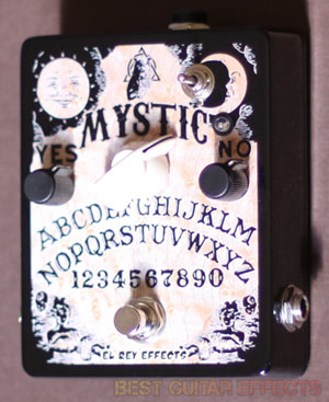 El-Rey-Effects-Mystic-Ouija-Fuzz-Review-Best-Fuzz-Distortion-Pedal-02