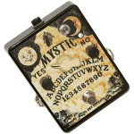 El-Rey-Effects-Mystic-Ouija-Fuzz-Review-Best-Fuzz-Distortion-Pedal-99
