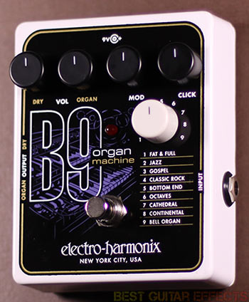 Electro-Harmonix-B9-Organ-Machine-Best-Guitar-Organ-Synth-Pedal-02