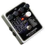 Electro-Harmonix-B9-Organ-Machine-Best-Guitar-Organ-Synth-Pedal-99