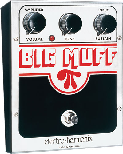 Electro-Harmonix-Big-Muff-Pi-Review-best-fuzz-distortion-pedal-01