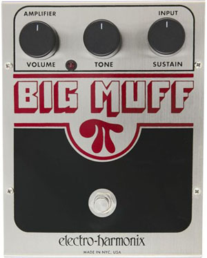 Electro-Harmonix-Big-Muff-Pi-Review-best-fuzz-distortion-pedal-04