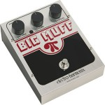 Electro-Harmonix-Big-Muff-Pi-Review-best-fuzz-distortion-pedal-99