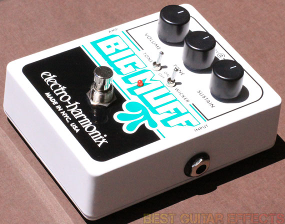 Electro-Harmonix-Big-Muff-Pi-with-Tone-Wicker-Review-Best-Muff-Ever-01