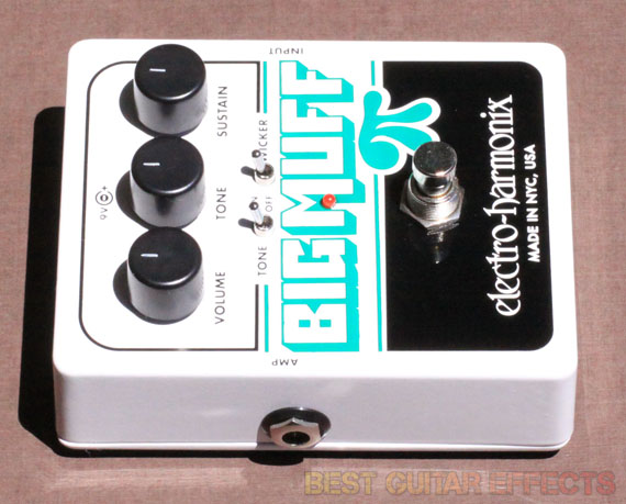 Electro-Harmonix-Big-Muff-Pi-with-Tone-Wicker-Review-Best-Muff-Ever-02