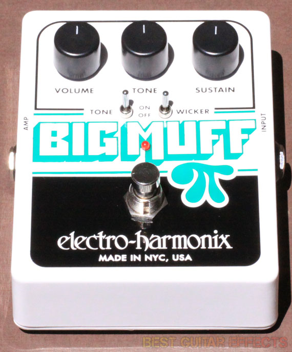 Electro-Harmonix-Big-Muff-Pi-with-Tone-Wicker-Review-Best-Muff-Ever-04