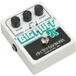 Electro-Harmonix-Big-Muff-Pi-with-Tone-Wicker-Review-Best-Muff-Ever-99